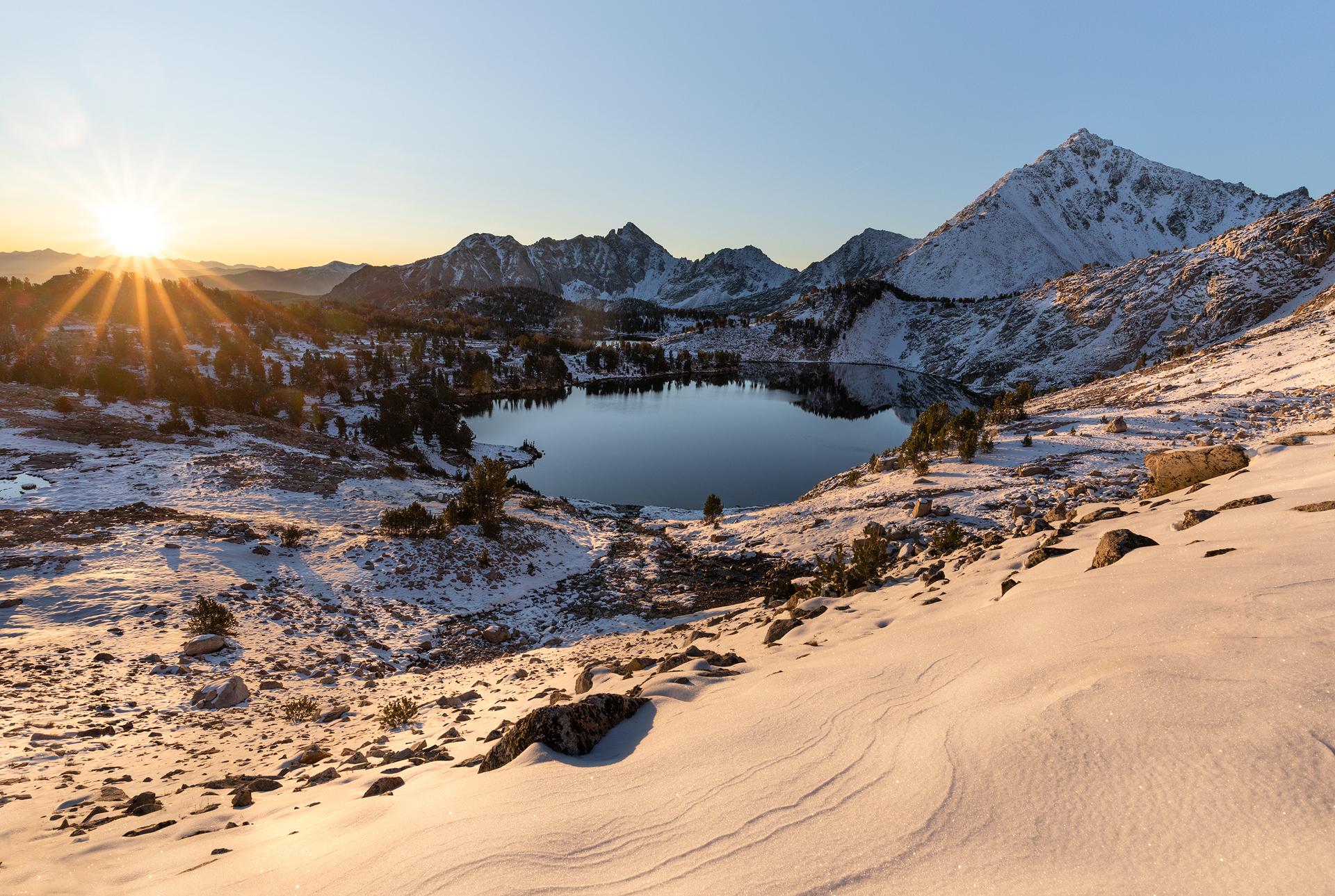 Big Boulder Lakes Sawtooth National Forest-31.jpg