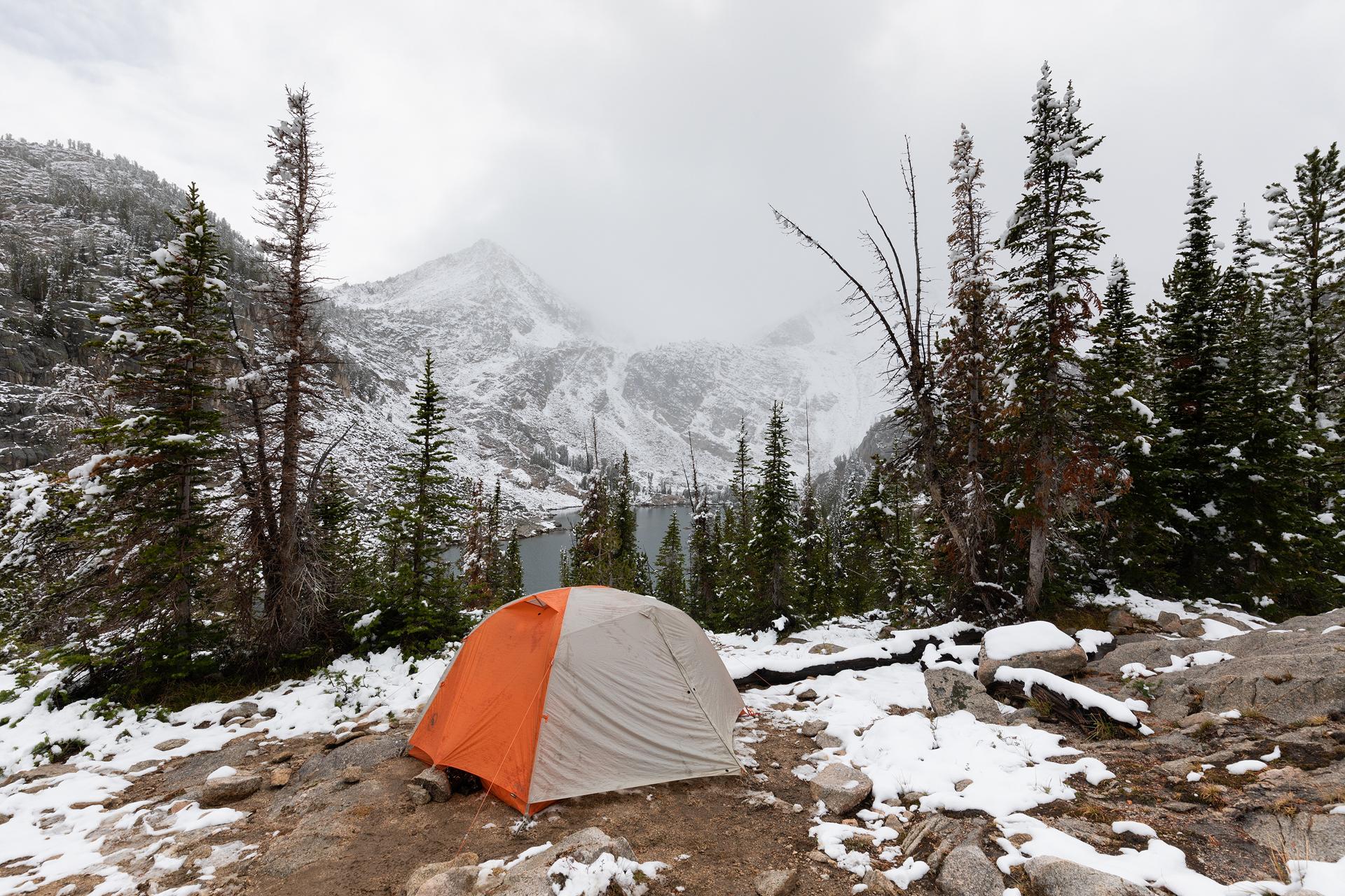 Big Boulder Lakes Sawtooth National Forest-5.jpg