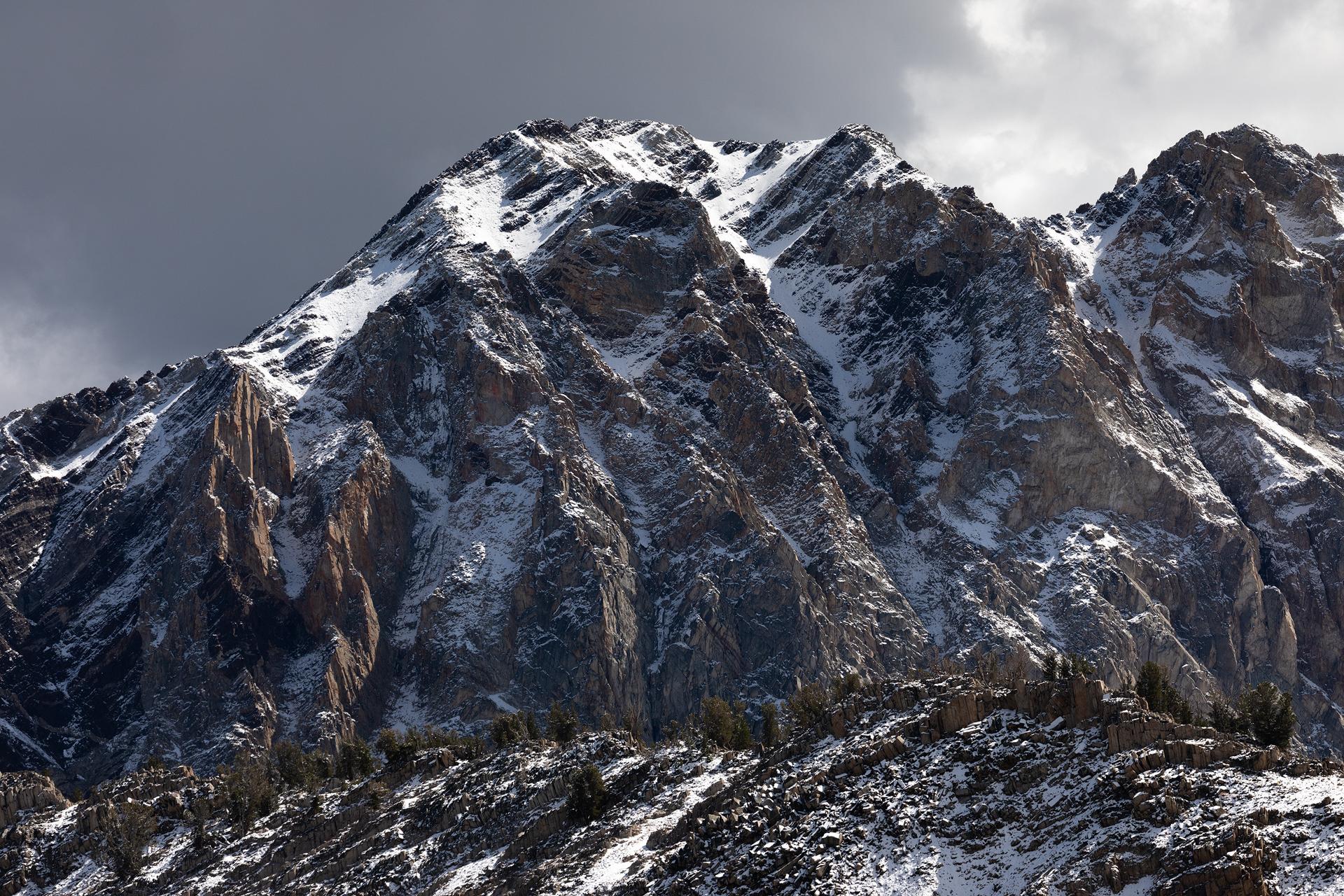 Big Boulder Lakes Sawtooth National Forest-9.jpg