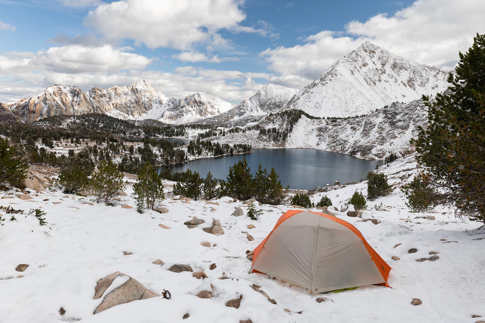 Big Boulder Lakes Sawtooth National Forest-17.jpg