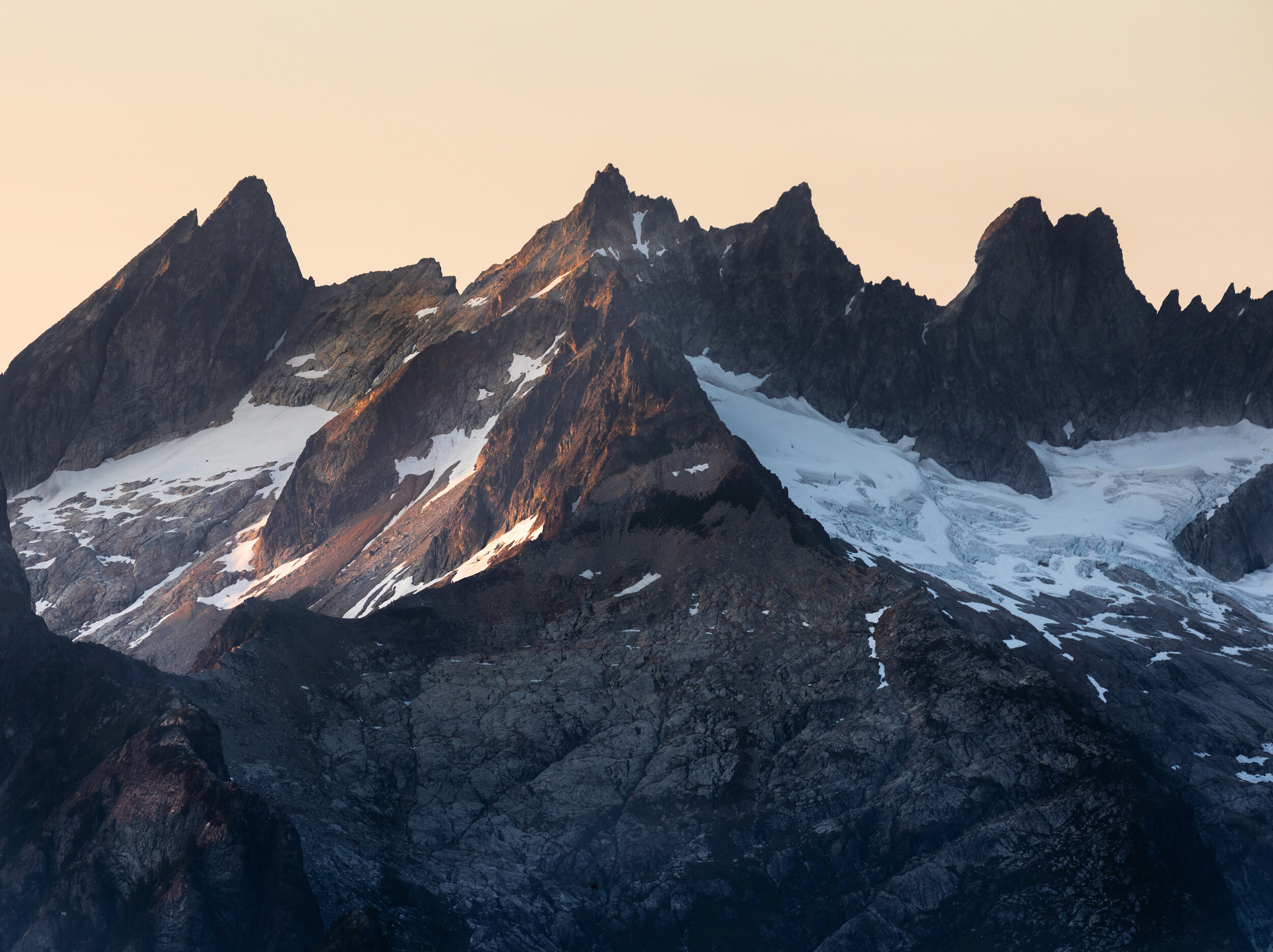 Trapper Peak Sunset.jpg