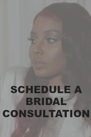 bridal+consultation.jpg