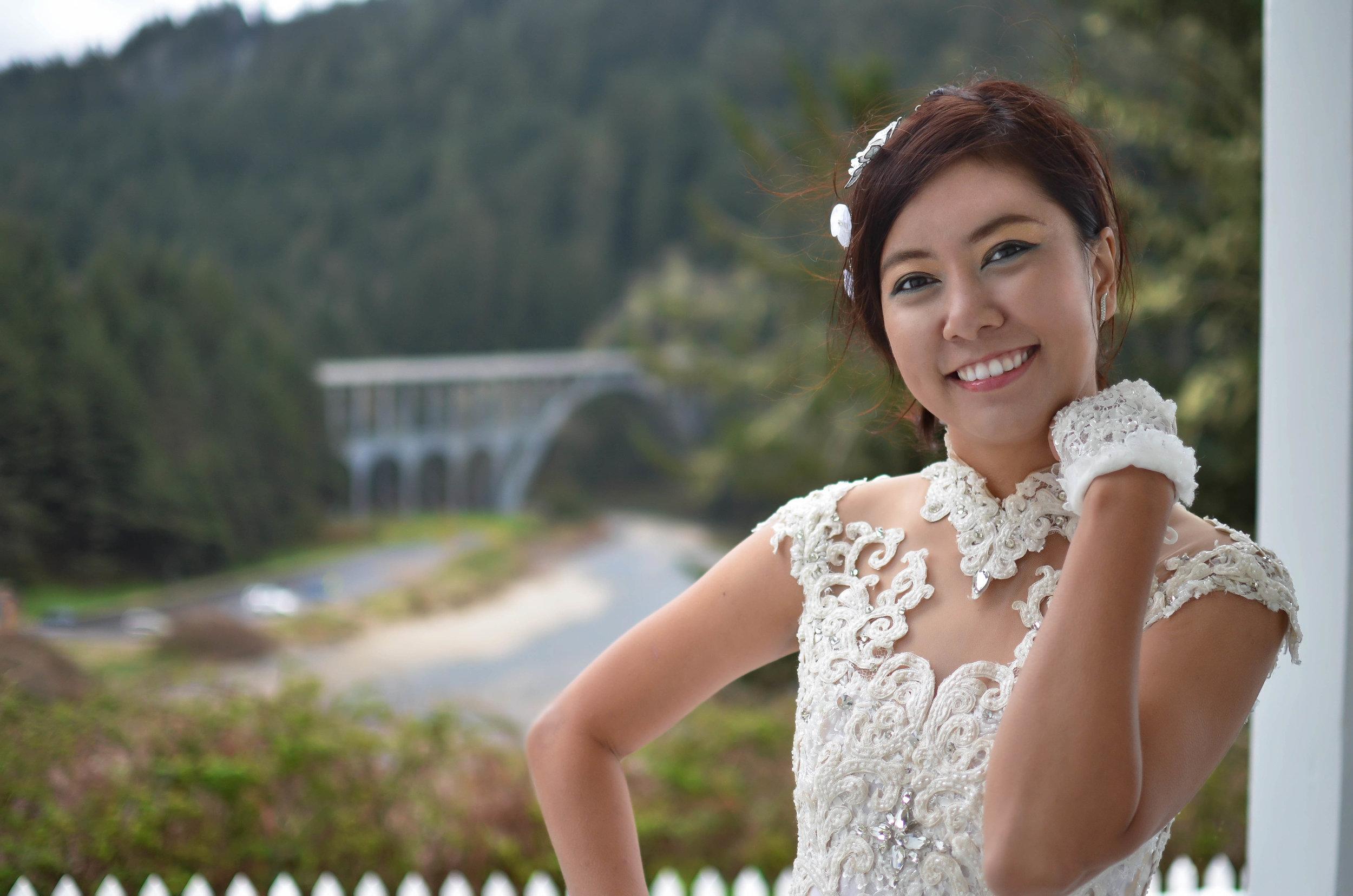 Oregon Wedding Pics (22).jpg
