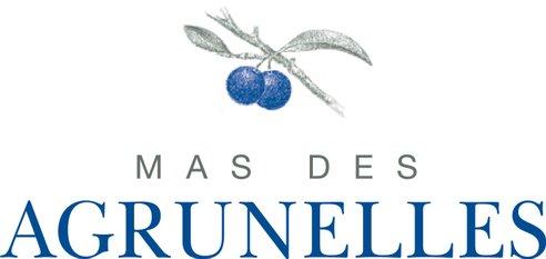 Logo mas des agrunelles.jpg