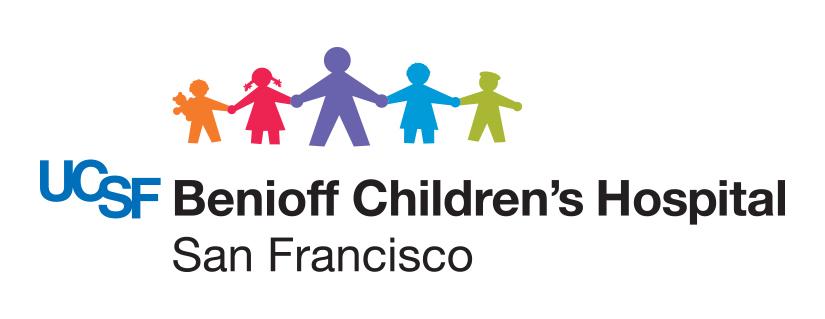 UCSFBCHO_Logo_SF_horiz_clr.jpg