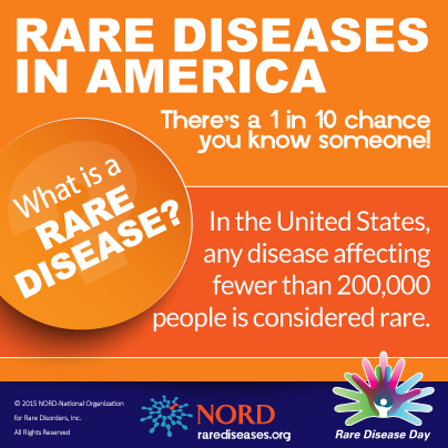 NORD-INFOGRAPHIC-What-is-a-Rare-Disease-404x404-RDD-1-21-15-no-reference1.png