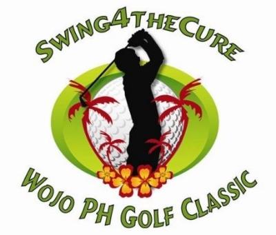 10250679-swing-4-the-cure-wojo-ph-golf-classic-e1375125335665.jpg