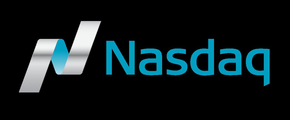 Nasdaq-logo-2014.png