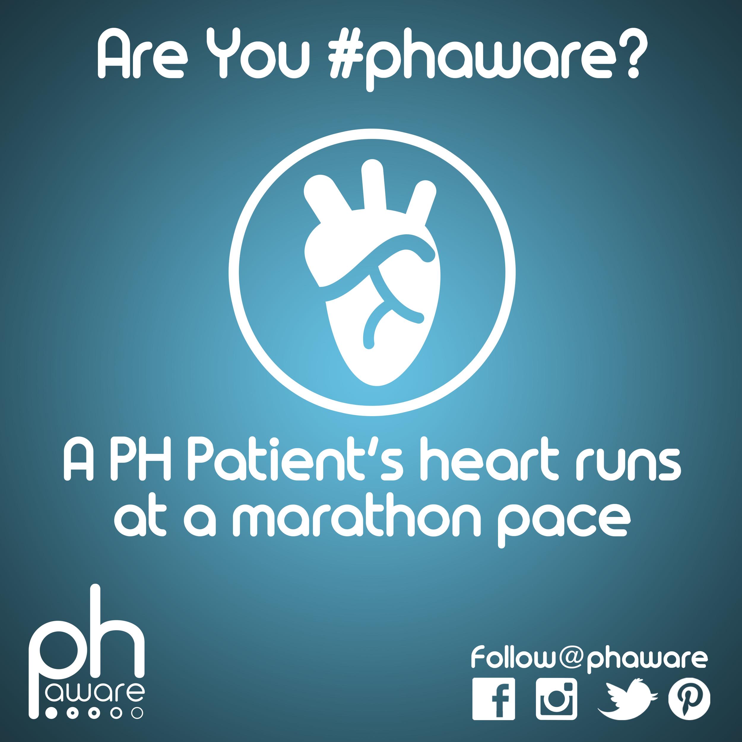 Poster 02_PH Patients Heart.jpg