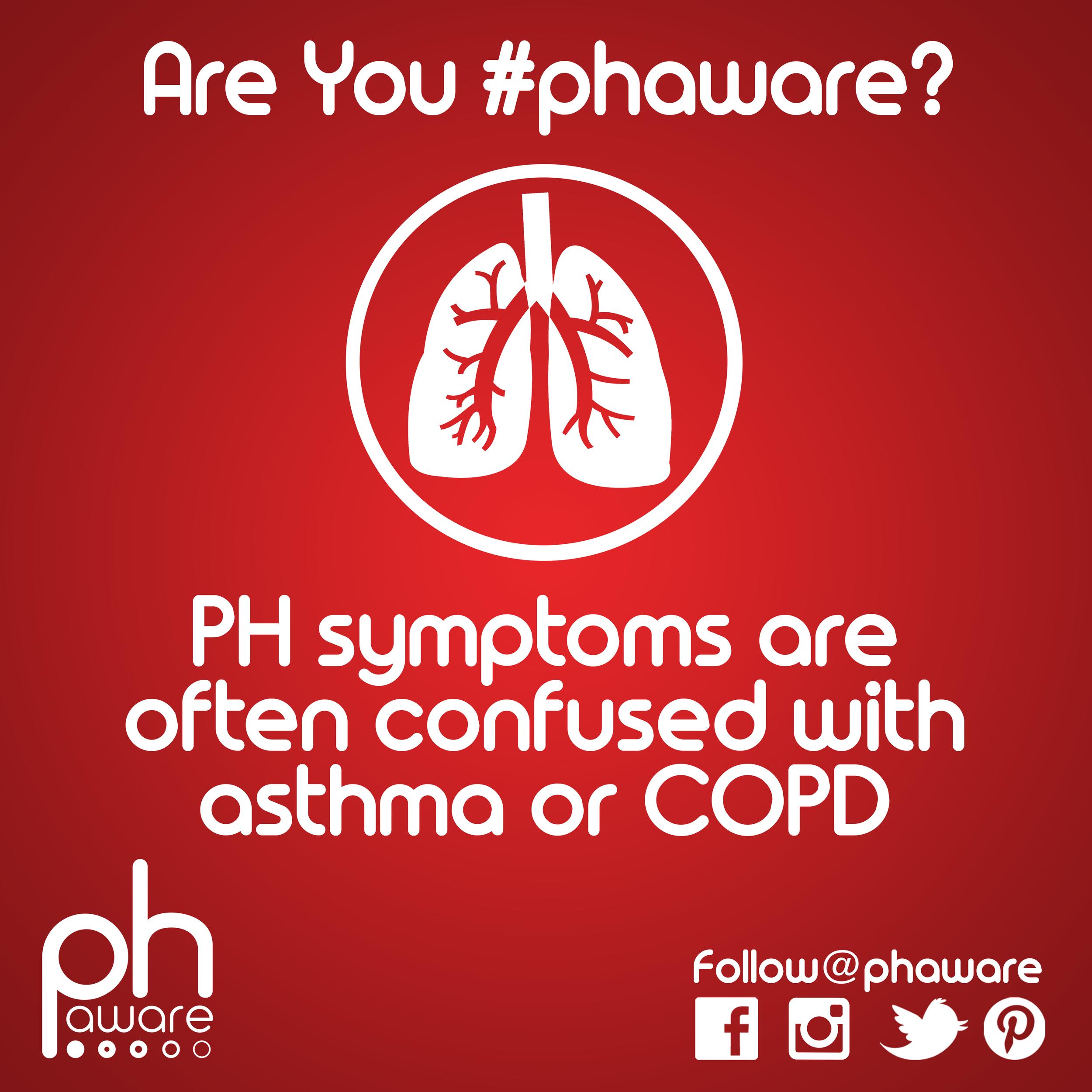 Poster 03_PH Symptoms.jpg
