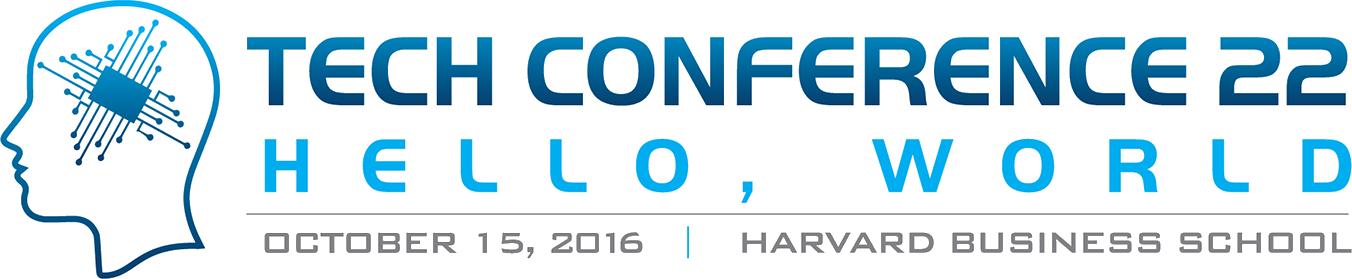 IoT Panel Speaker October 2016