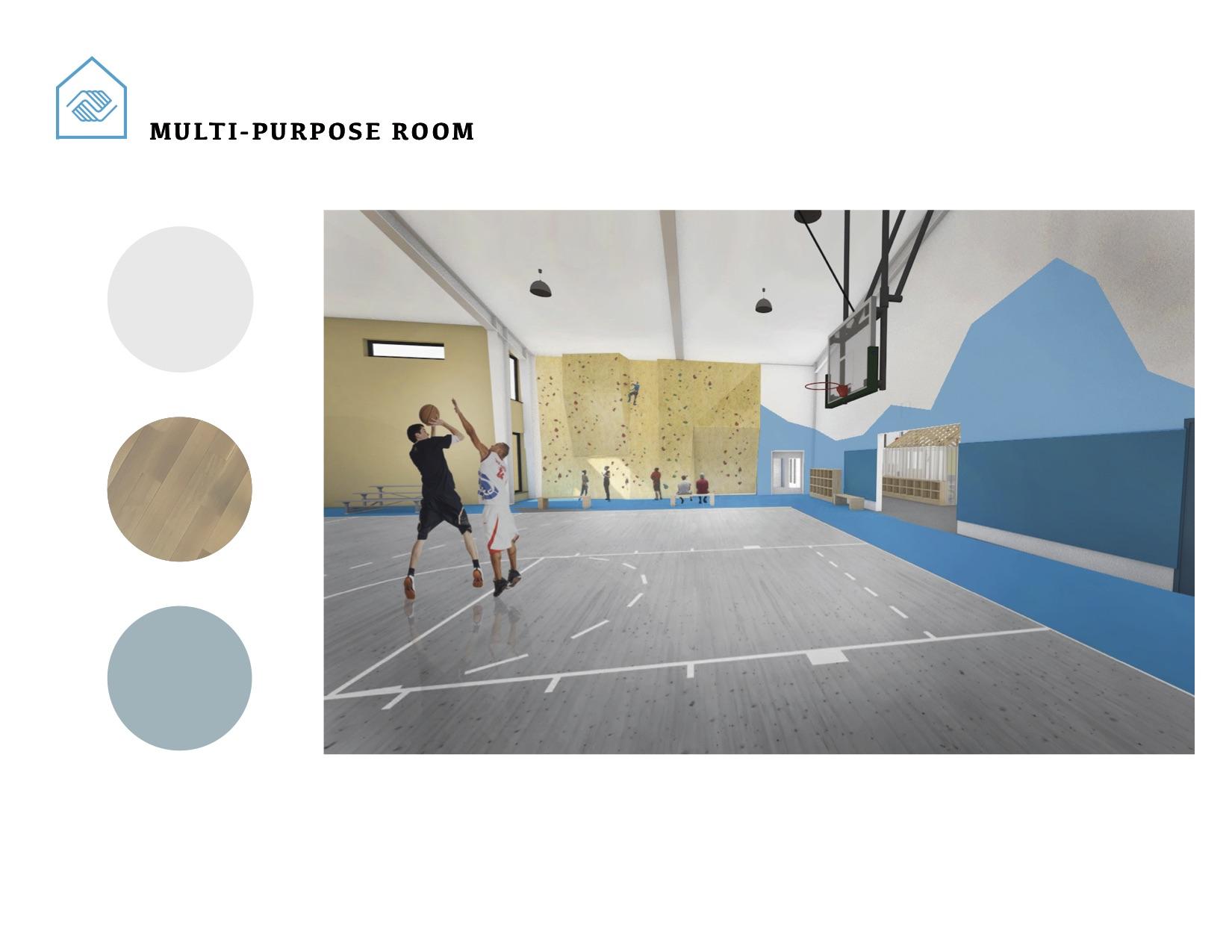 Interior Design Presentation 0919163.jpg