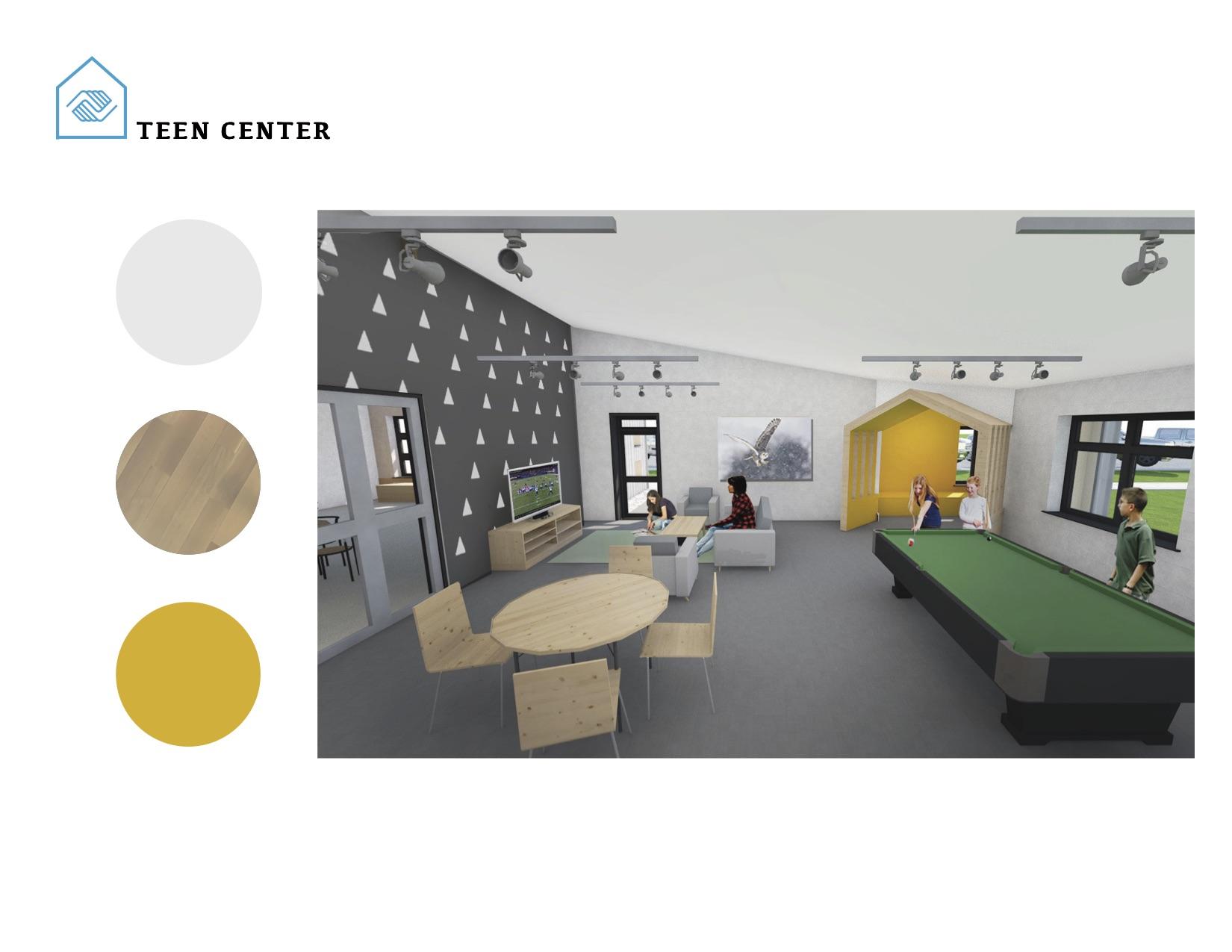 Interior Design Presentation 0921916.jpg
