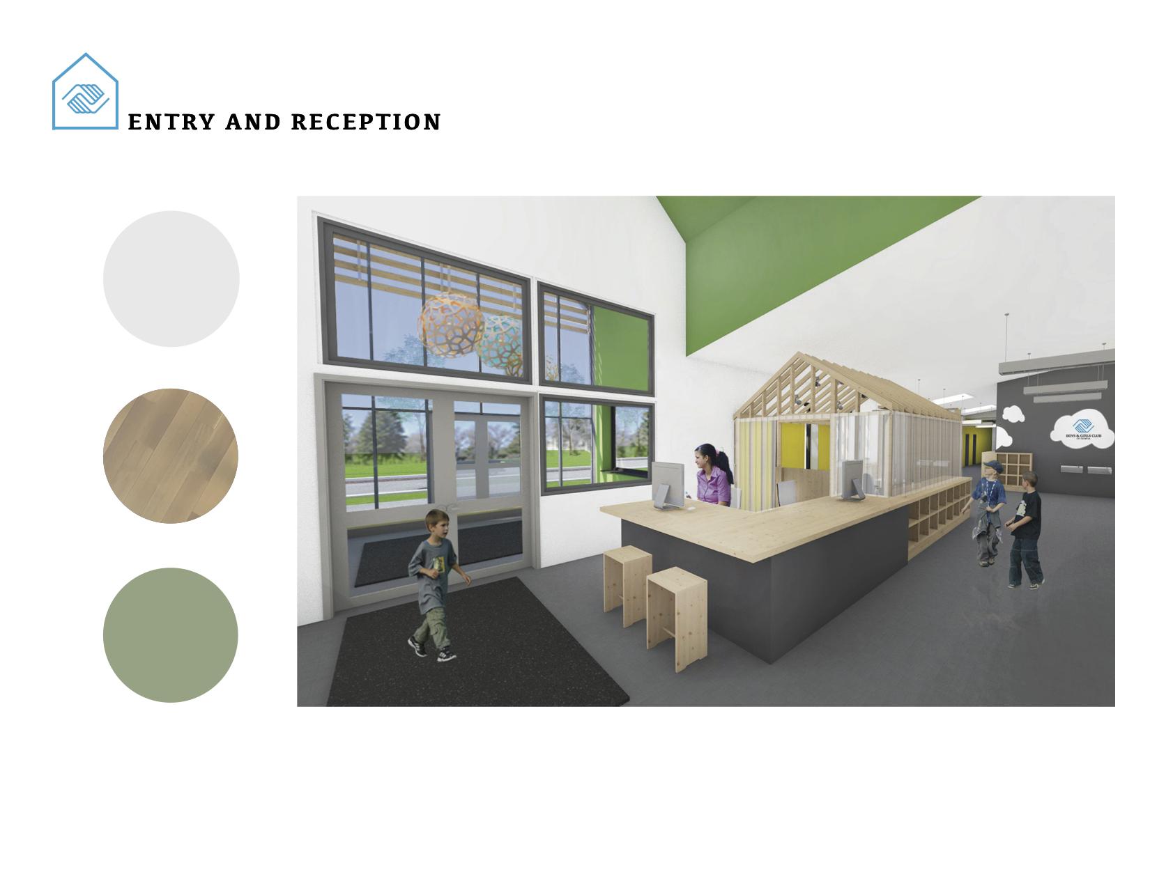 Interior Design Presentation 091916.jpg