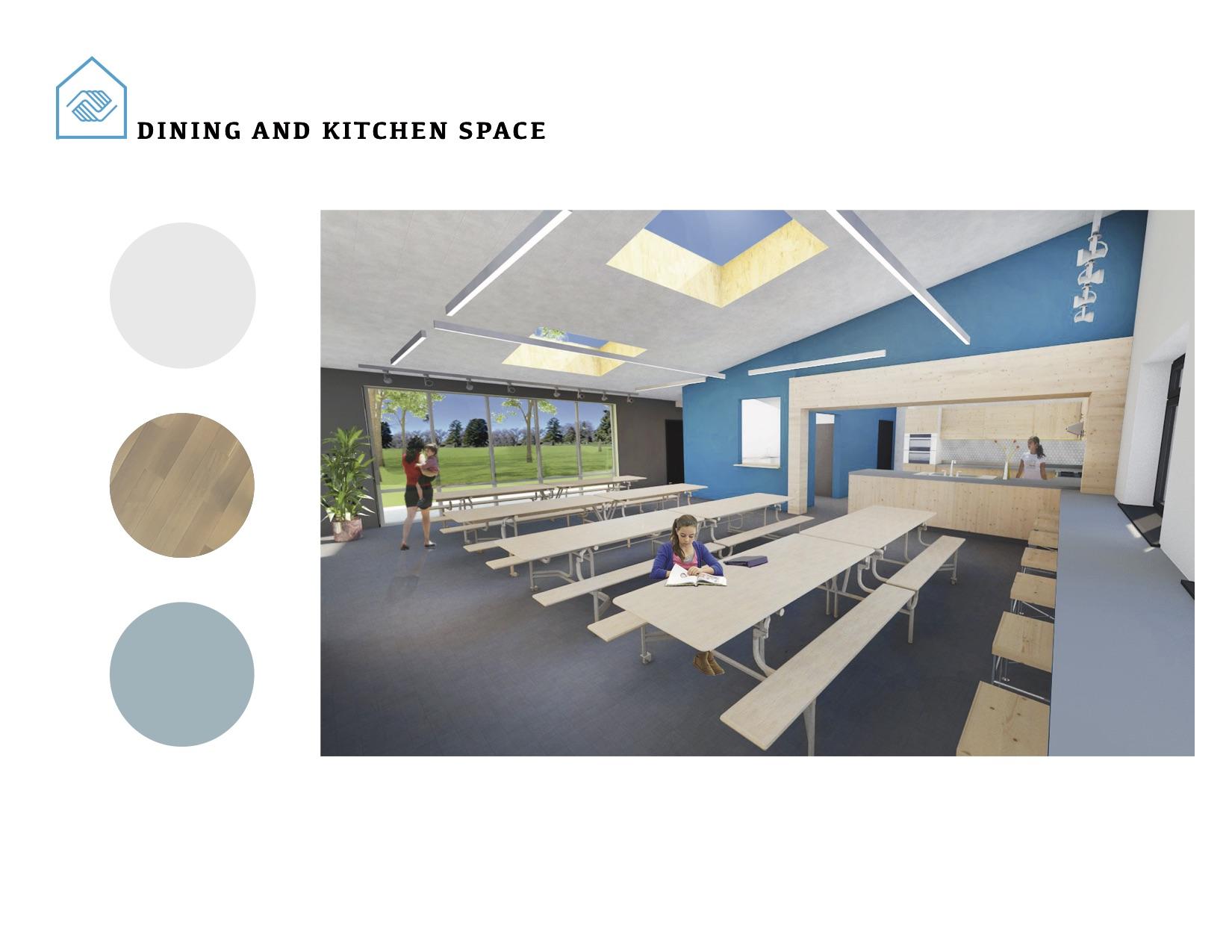 Interior Design Presentation 09191632.jpg