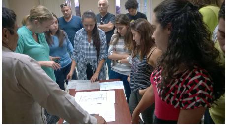 LS+teaching+in+Costa+Rica.png