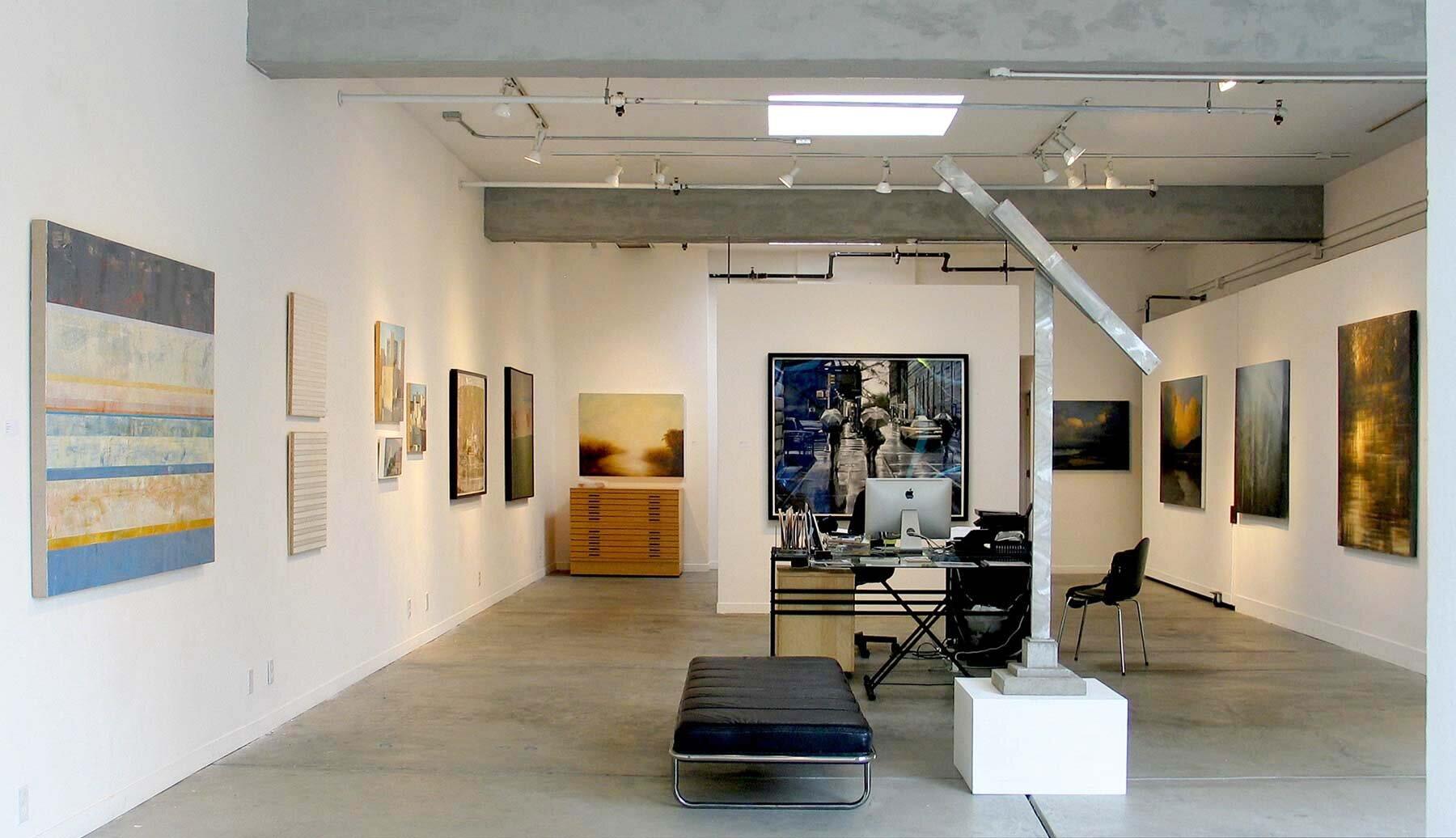 kes-gallery-homepage.jpg