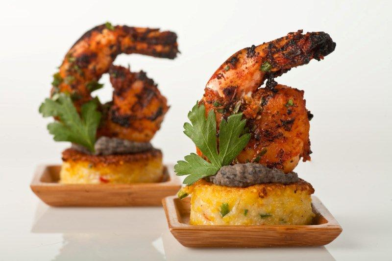 Grilled Ancho Lime Prawn.jpg
