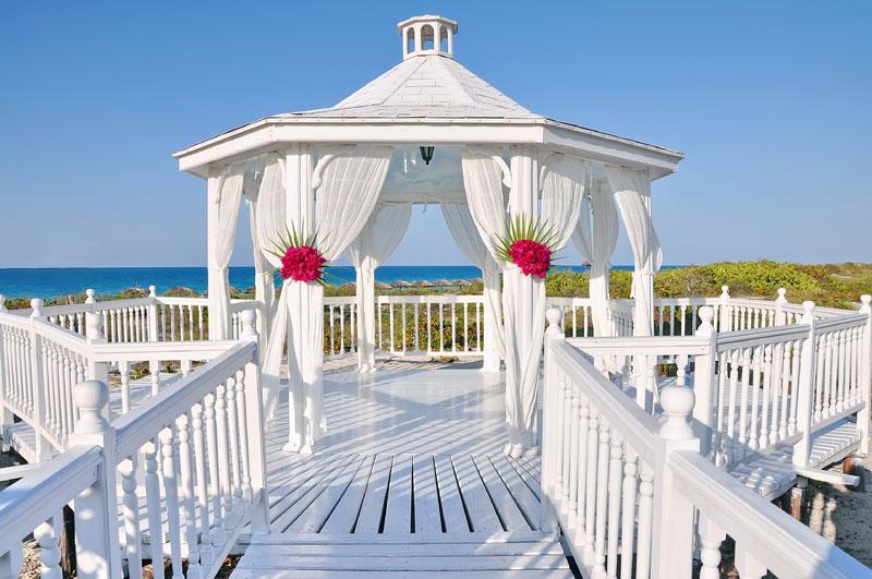 Wedding-Venues.jpg