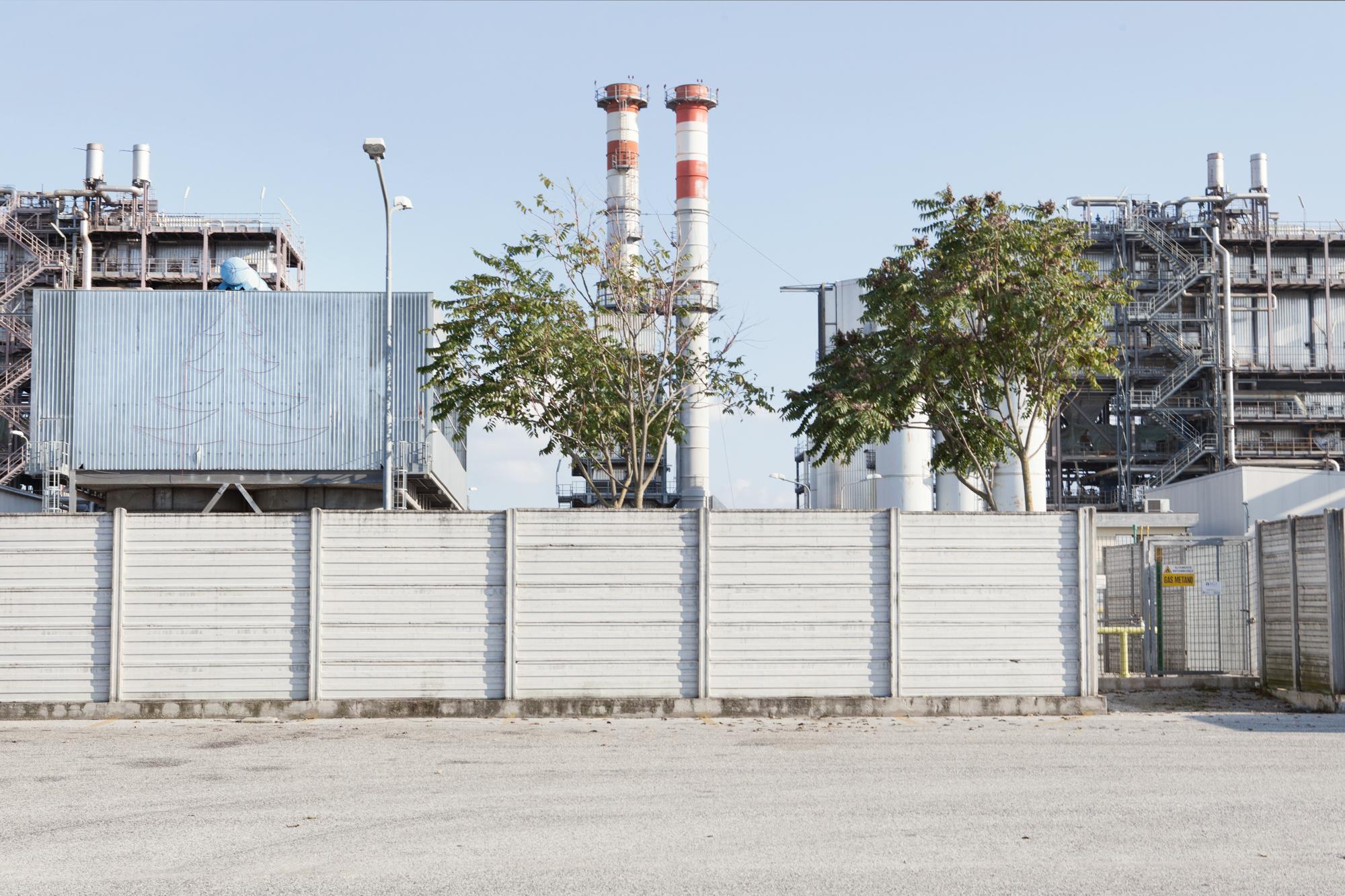 Secondo studi epidemiologici ambientali della regione Lazio (ERAS) con l'avvento dei termovalorizzatori si è riscontrato un aumento delle malattie legate all'apparato respiratorio.Colleferro, novembre 2013