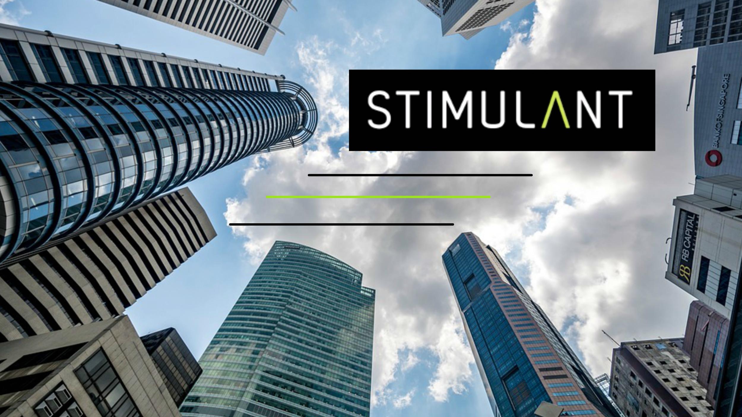 Stimulant US Bank Tower.jpg