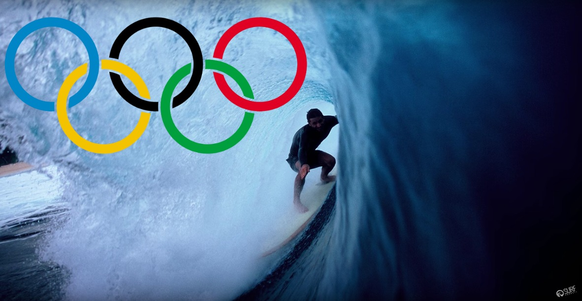 Surfing-in-the-Olympics.jpg