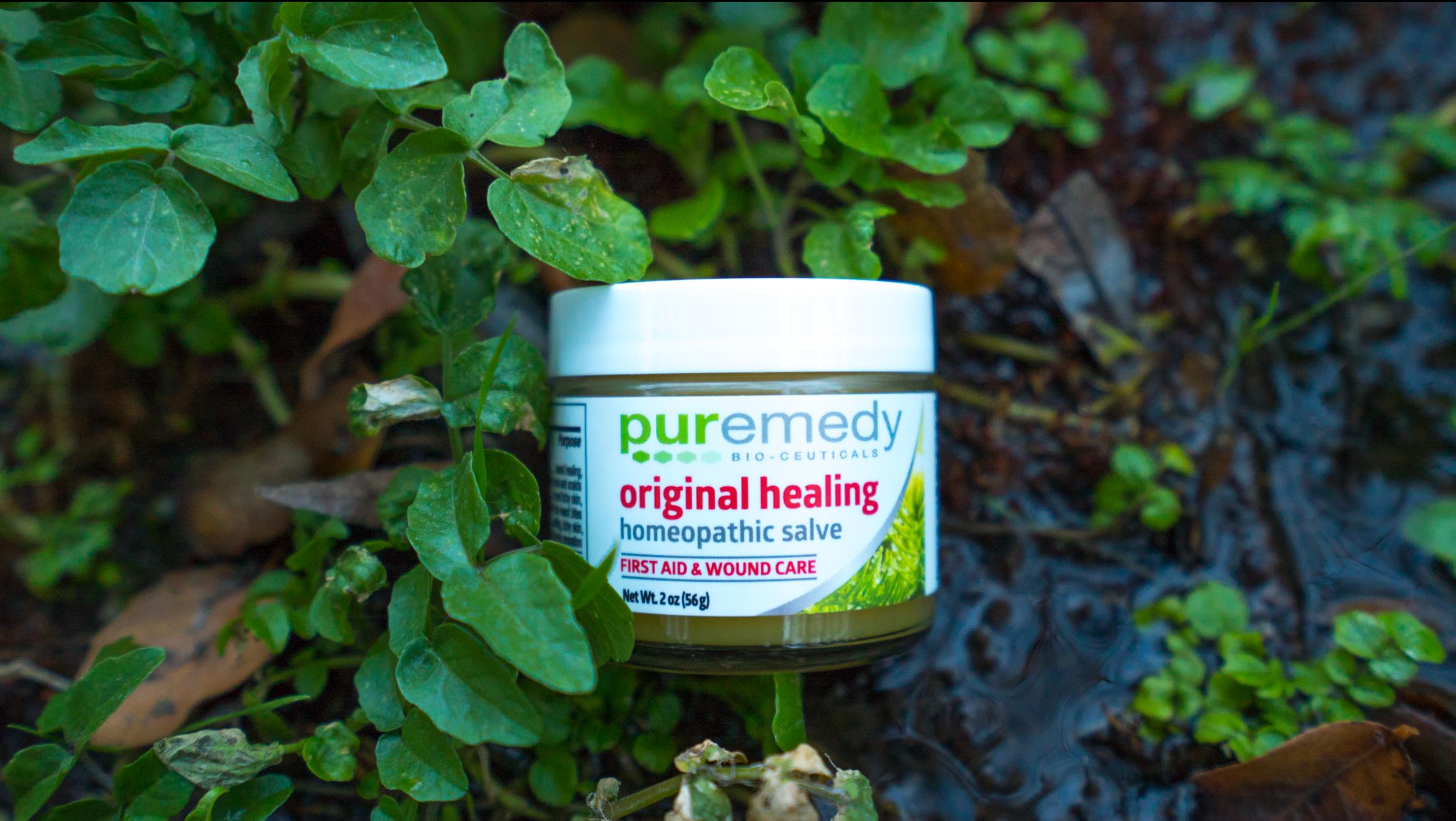 Original Healing Leaves.PNG