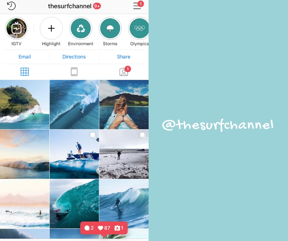 7-tips-that-will-help-you-gain-more-loyal-instagram-followers_thesurfchannel.jpg