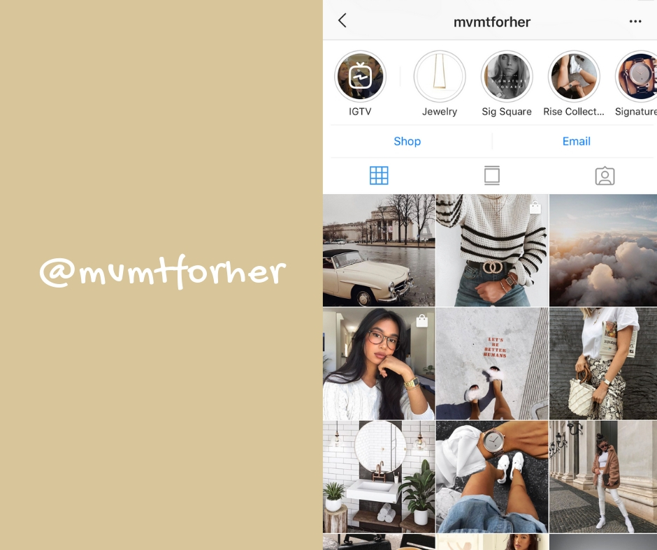 7-tips-that-will-help-you-gain-more-loyal-instagram-followers_mvmtforher.jpg