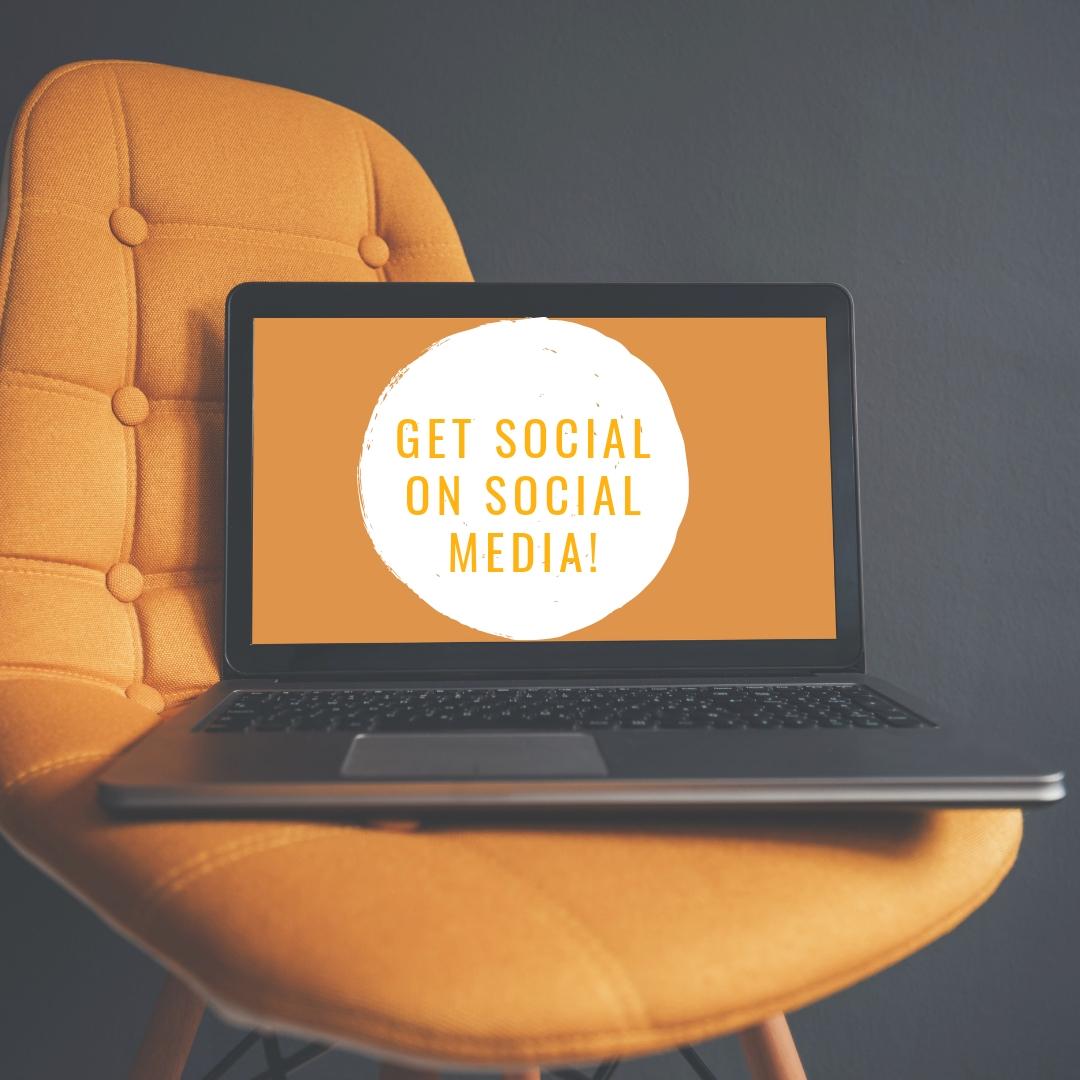Let's Get Social On Social Media .jpg