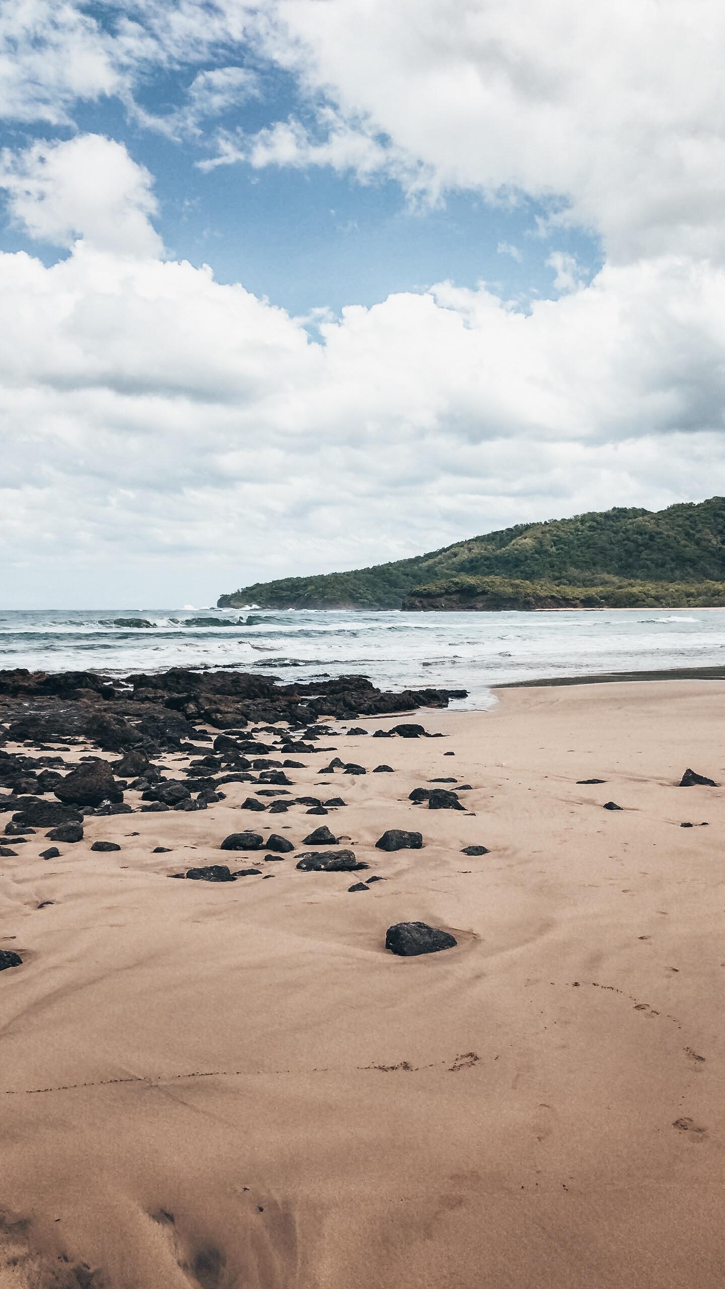 Surfing playa negra triodyssey.JPG