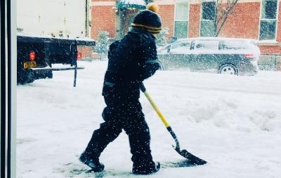 1701-bruno-pizza-snow-shovel.jpg