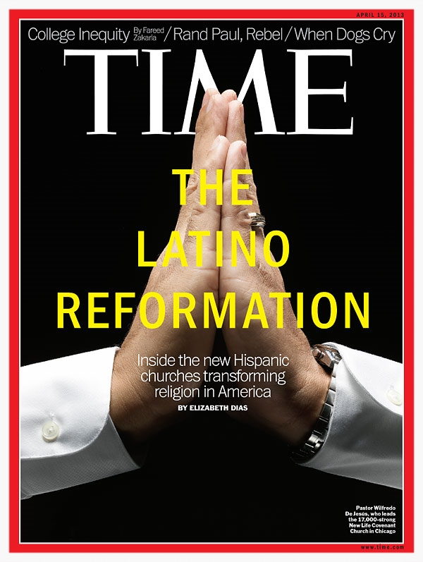 Time April 2013 Cover.jpg