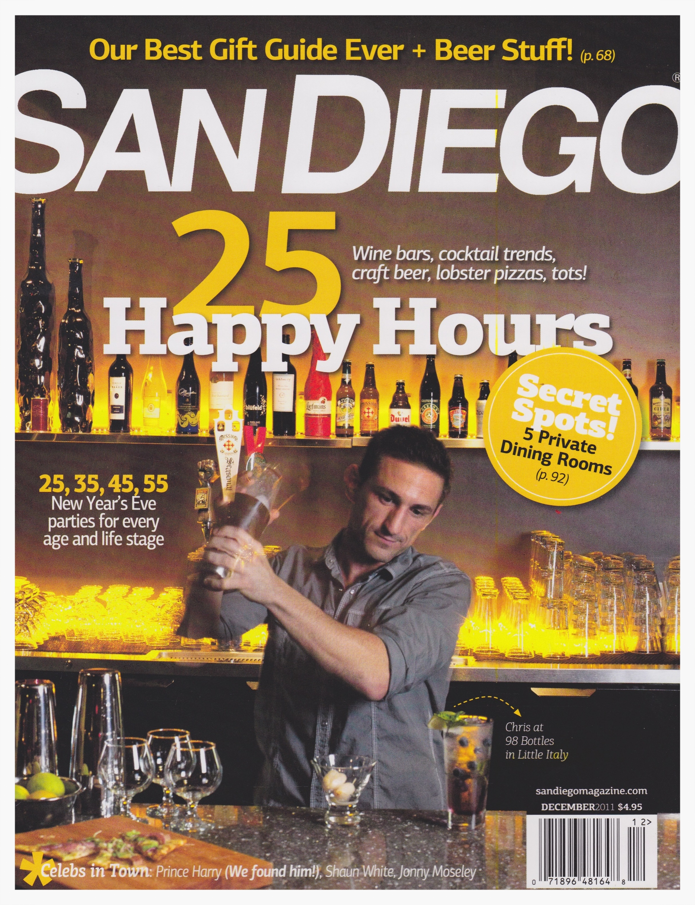 SD MAg_Dec 11 Cover.jpeg