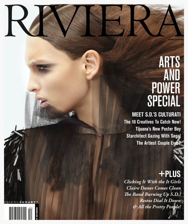 Riviera Dec 2010 Cover.png