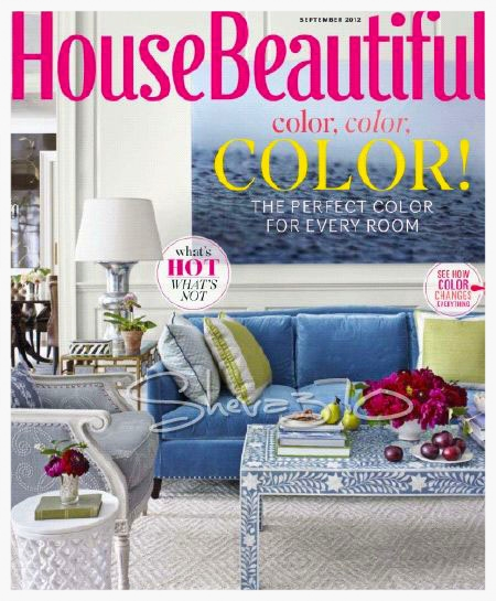 House Beautiful cover 9_12.jpg
