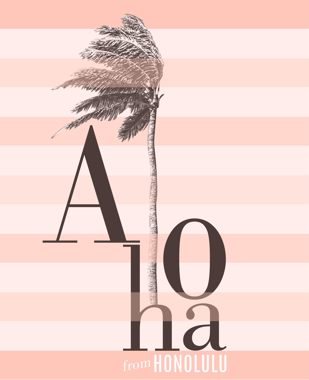 ALOHA FROM HNL-01.jpg