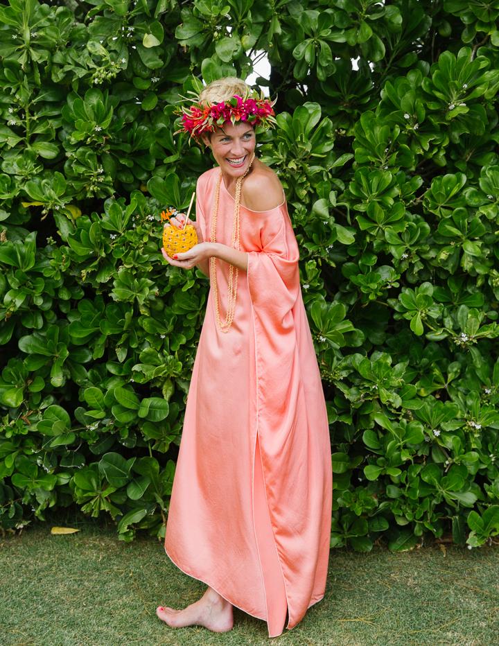 4052701_HawaiiTGiving-1312.jpg