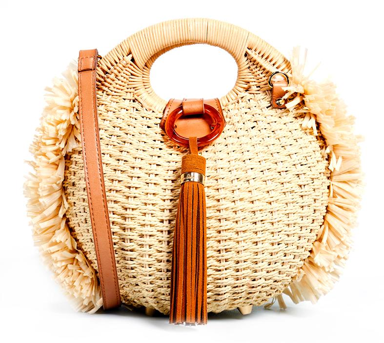 Shop--Fashion--SM_Bag.jpg