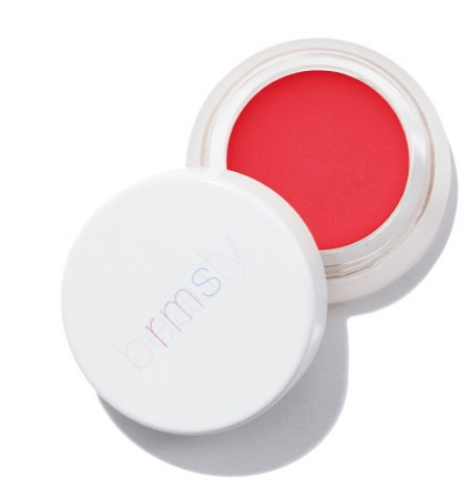 rms lip 2 cheek.jpg