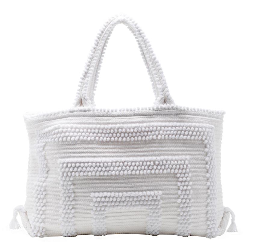 white-bubble-bag.jpg