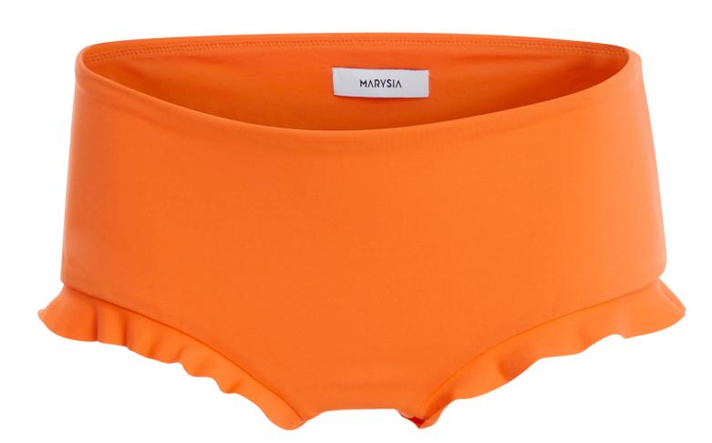 marisa-orange-bottoms.jpg
