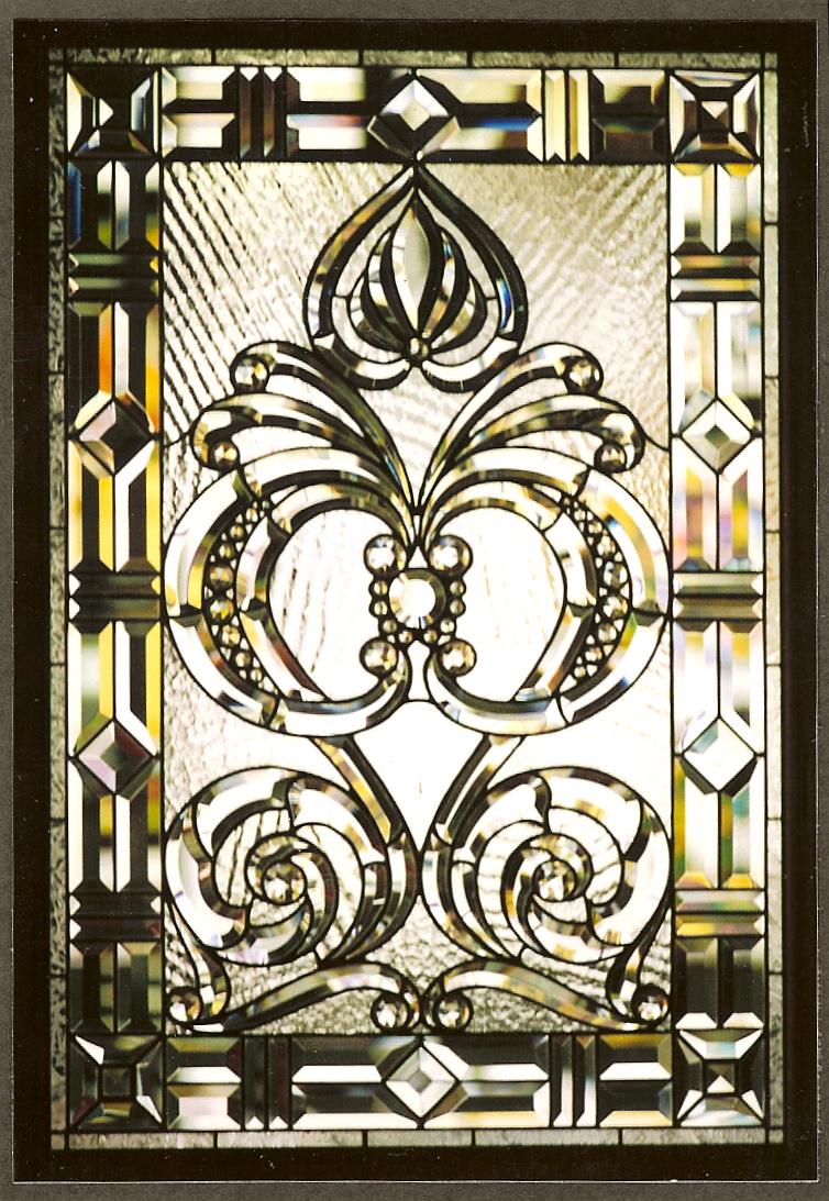 Beveled glass window.jpg