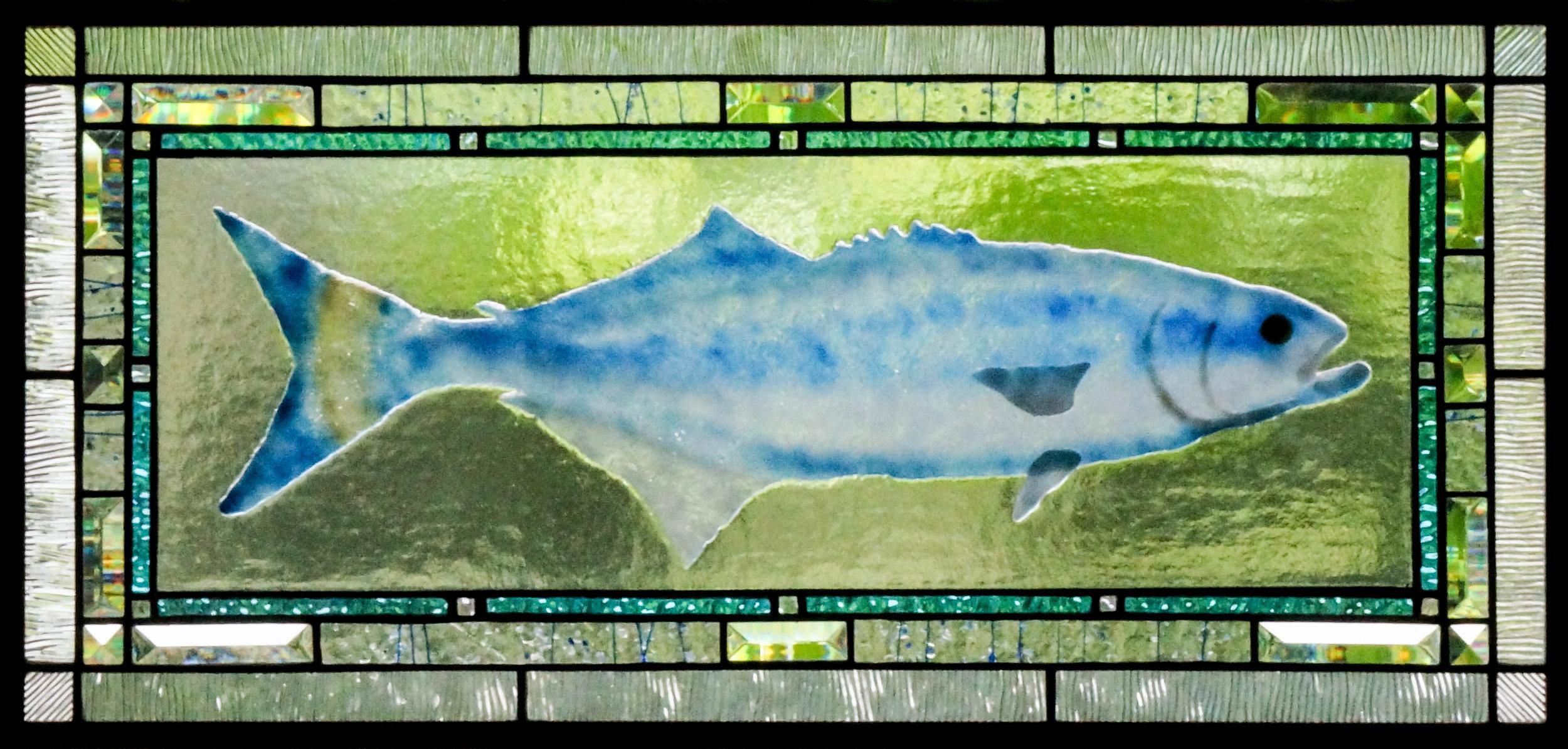 Fish - Blue Fish - large.jpg