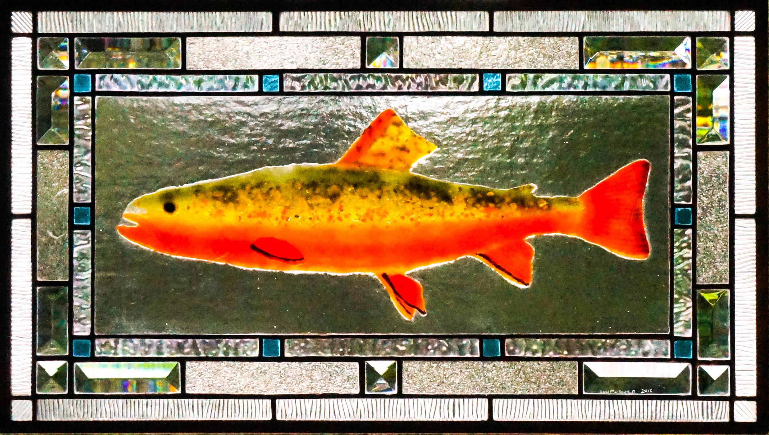 Fish - Brook Trout.jpg