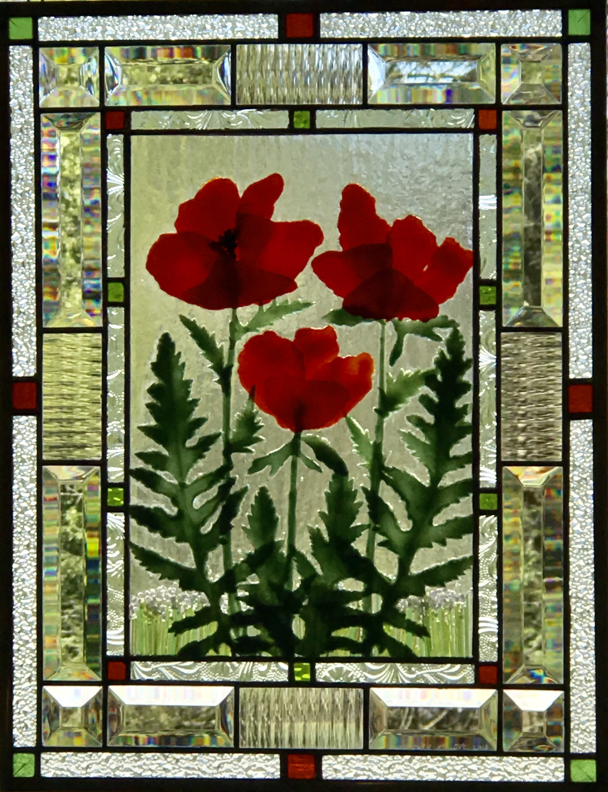 Oriental Poppies.jpg