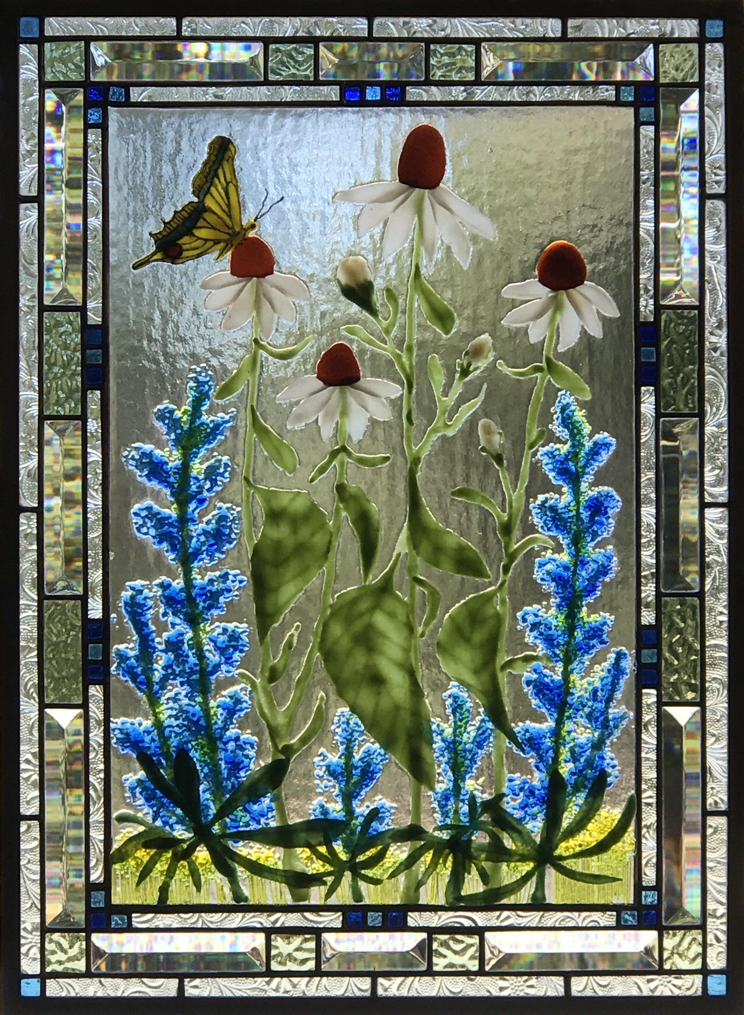 Echinacea & Lupines.jpg