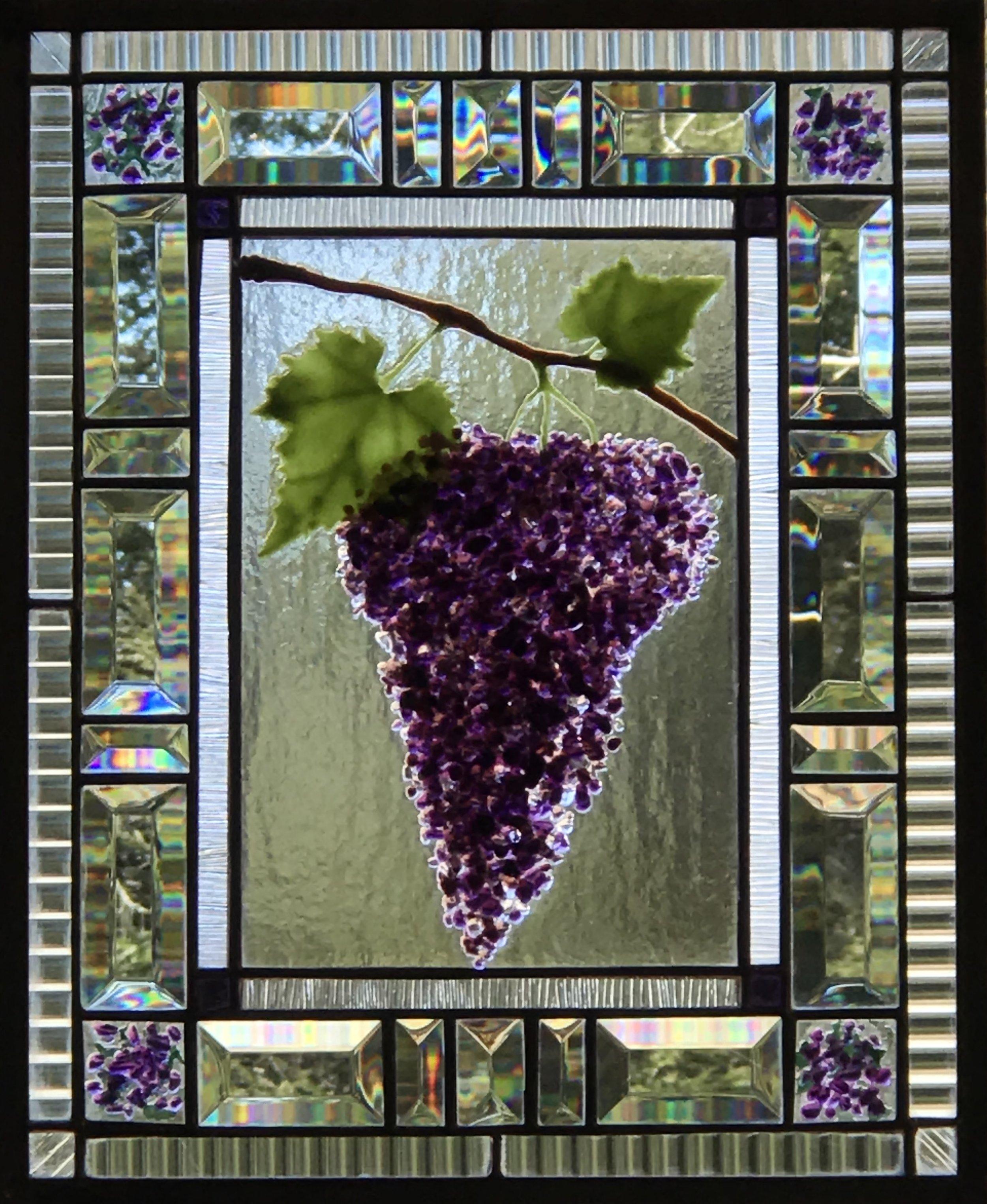 Grape Cluster.jpg