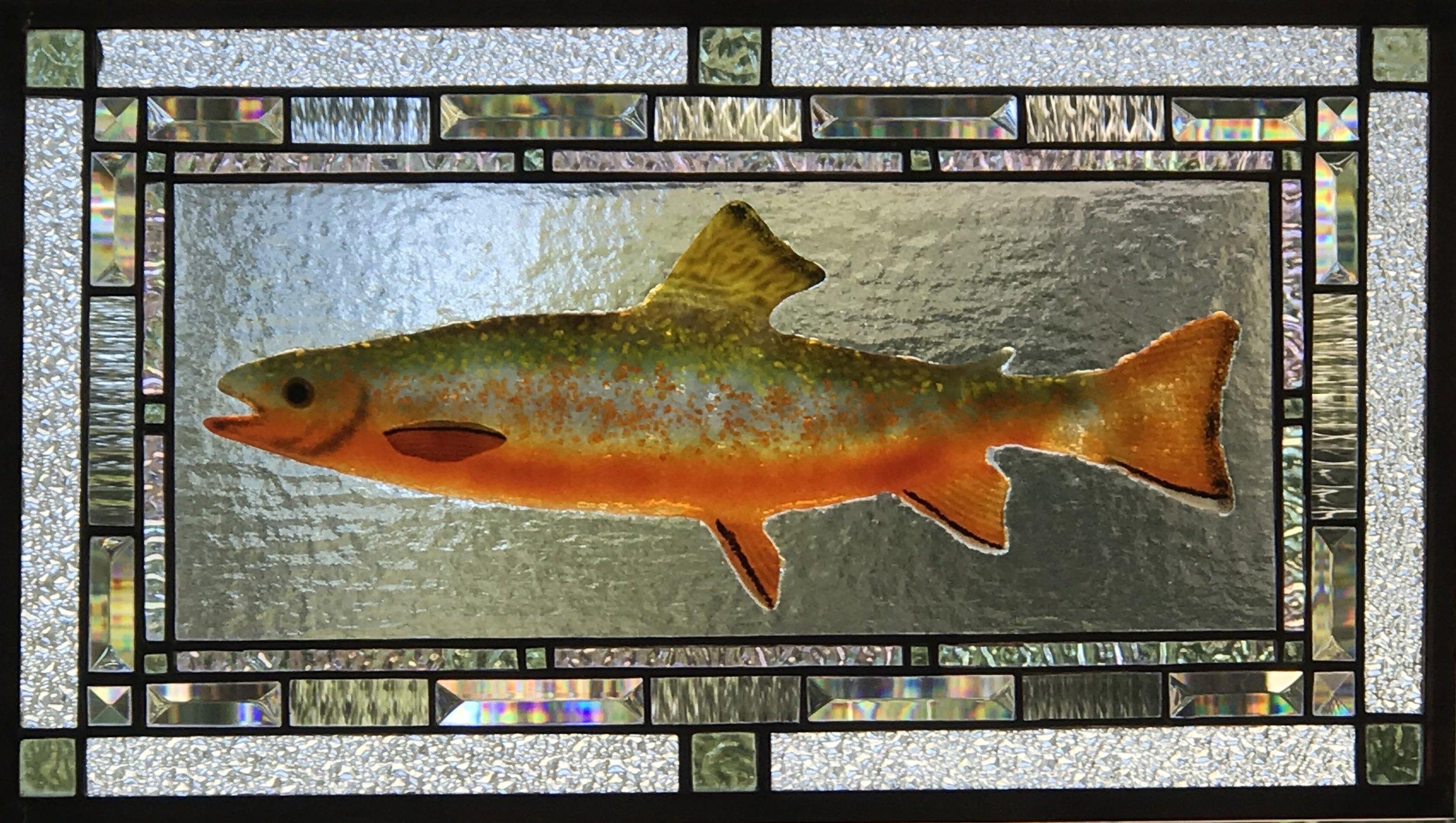 Brook trout.jpg