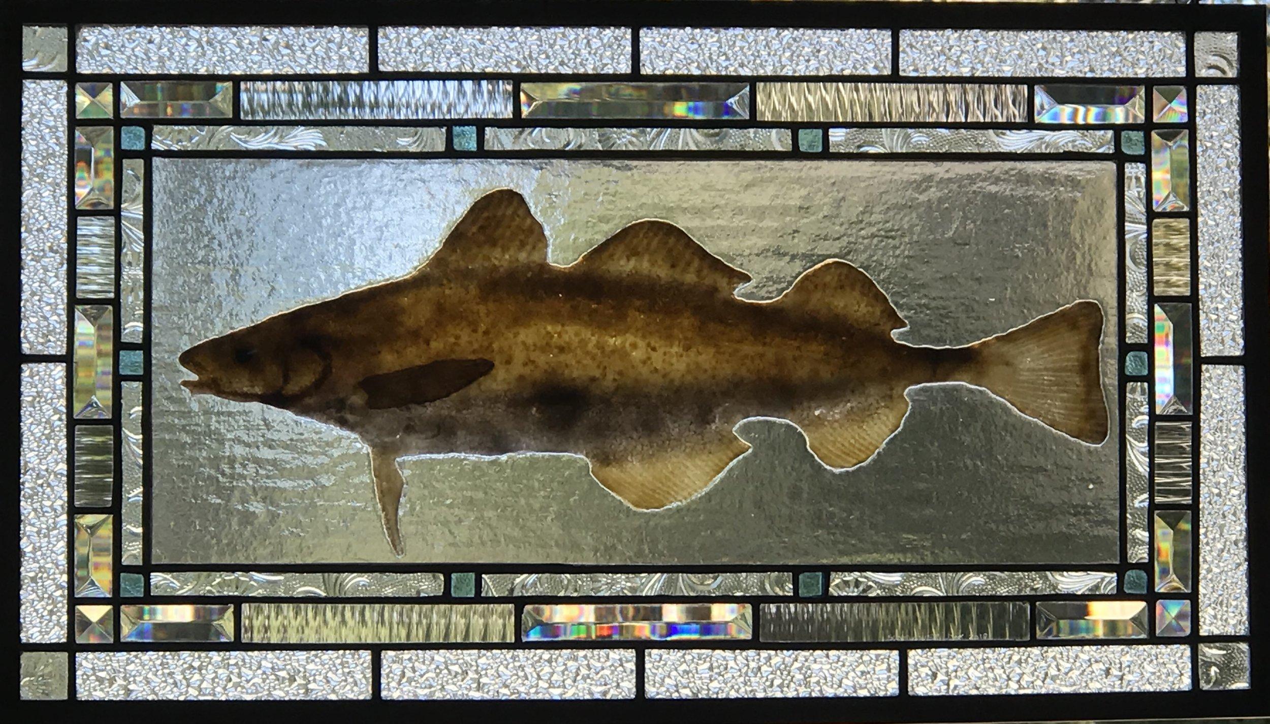 Cod Fish.jpg